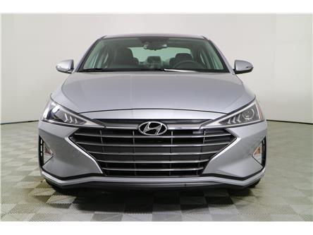 2020 Hyundai Elantra Luxury (Stk: 195339) in Markham - Image 2 of 23