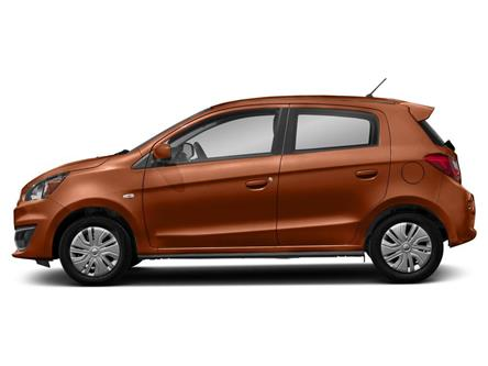 2020 Mitsubishi Mirage GT (Stk: M20073) in Edmonton - Image 2 of 9