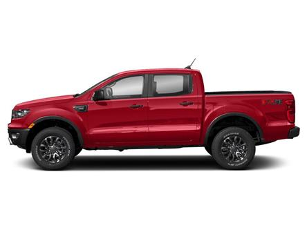 2020 Ford Ranger  (Stk: 20-2510) in Kanata - Image 2 of 9