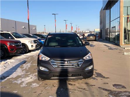 2015 Hyundai Santa Fe Sport  (Stk: 30051A) in Saskatoon - Image 2 of 20