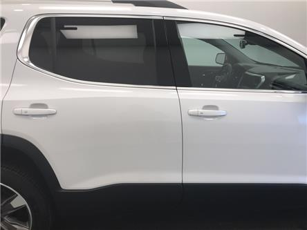 2018 GMC Acadia SLT-2 (Stk: 212848) in Lethbridge - Image 2 of 30