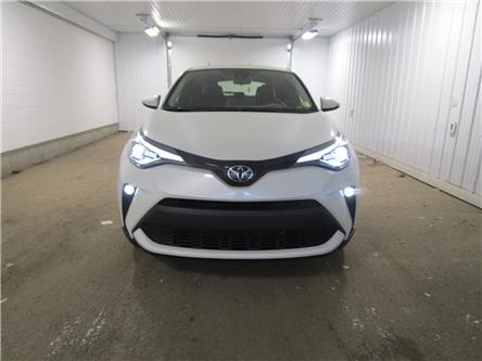 2020 Toyota C-HR Limited (Stk: 203143) in Regina - Image 2 of 25