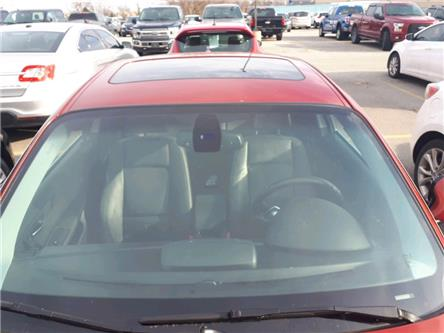 2011 BMW 135i  (Stk: BVM11375) in Sarnia - Image 2 of 3