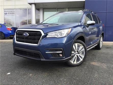2020 Subaru Ascent Premier (Stk: S4160) in Peterborough - Image 2 of 17