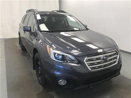 2015 Subaru Outback 2.5i Limited Package (Stk: 145482) in Lethbridge - Image 1 of 28