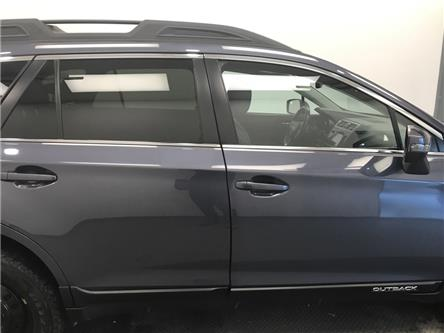 2015 Subaru Outback 2.5i Limited Package (Stk: 145482) in Lethbridge - Image 2 of 28