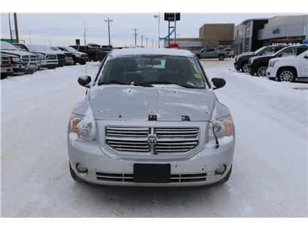 2011 Dodge Caliber SXT (Stk: 180455) in Medicine Hat - Image 2 of 14