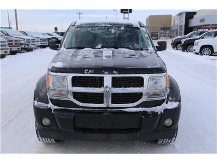 2007 Dodge Nitro SLT/RT (Stk: 110865) in Medicine Hat - Image 2 of 23