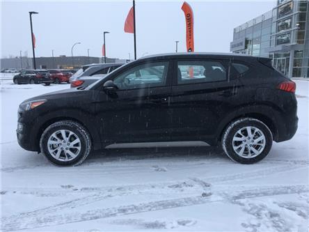 2019 Hyundai Tucson Preferred (Stk: A4079) in Saskatoon - Image 2 of 16