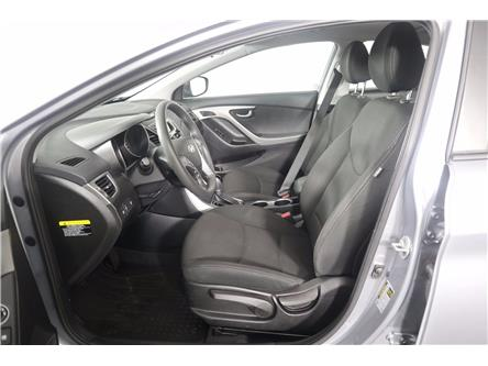 2016 Hyundai Elantra GL (Stk: 120-029A) in Huntsville - Image 2 of 33
