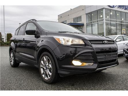 2015 Ford Escape SE (Stk: AH8980) in Abbotsford - Image 2 of 24