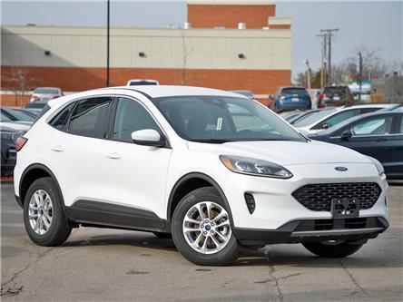2020 Ford Escape SE (Stk: 200094) in Hamilton - Image 1 of 26