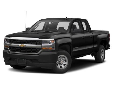 2016 Chevrolet Silverado 1500  (Stk: 19290) in Espanola - Image 1 of 9