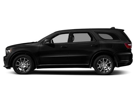 2019 Dodge Durango R/T (Stk: U19-135) in Nipawin - Image 2 of 9