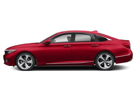 2020 Honda Accord Touring 1.5T (Stk: 20118) in Kingston - Image 2 of 9