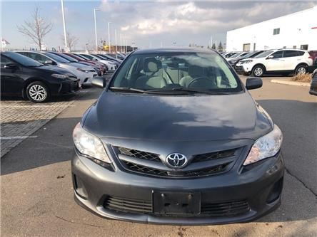2012 Toyota Corolla  (Stk: D190135A) in Mississauga - Image 2 of 17