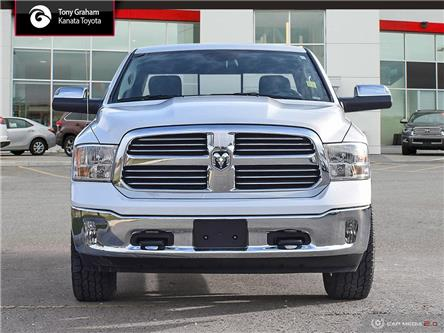 2017 RAM 1500 SLT (Stk: 89573A) in Ottawa - Image 2 of 26