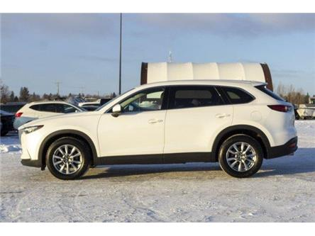 2017 Mazda CX-9 GS-L (Stk: V1113) in Prince Albert - Image 2 of 11