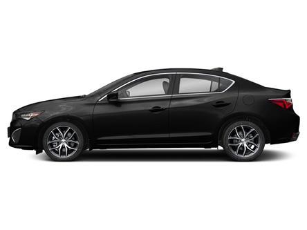 2020 Acura ILX Premium (Stk: L800392SHOWROOM) in Brampton - Image 2 of 9