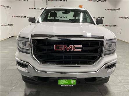 2018 GMC Sierra 1500 Base (Stk: DOM-269833) in Burlington - Image 2 of 29
