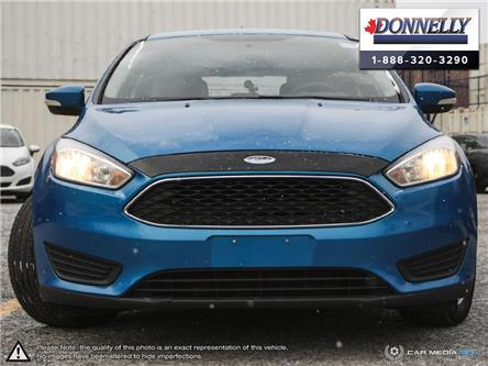 2015 Ford Focus SE (Stk: DR2230A) in Ottawa - Image 2 of 28