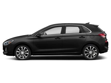 2020 Hyundai Elantra GT Luxury (Stk: LE124121) in Abbotsford - Image 2 of 9