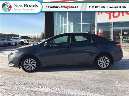 2018 Toyota Corolla LE (Stk: 5778) in Newmarket - Image 2 of 22