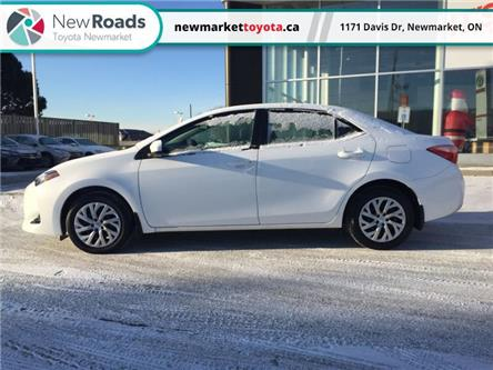 2018 Toyota Corolla LE (Stk: 5779) in Newmarket - Image 2 of 23
