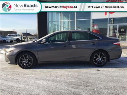2015 Toyota Camry XSE (Stk: 349271) in Newmarket - Image 2 of 22