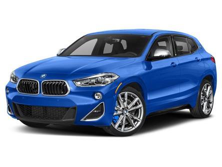 2020 BMW X2 M35i (Stk: T20613) in Toronto - Image 1 of 9