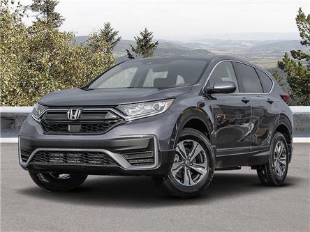 2020 Honda CR-V LX (Stk: 20124) in Milton - Image 1 of 23