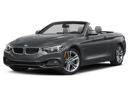 2020 BMW 430i xDrive (Stk: 20313) in Thornhill - Image 1 of 9