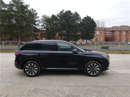 2020 Lincoln Corsair Reserve (Stk: 20CR0113) in Unionville - Image 2 of 13