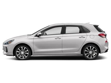 2020 Hyundai Elantra GT Preferred (Stk: LU128301) in Mississauga - Image 2 of 9