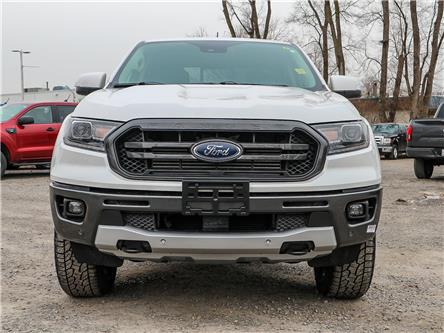 2020 Ford Ranger  (Stk: RA20-07481) in Burlington - Image 2 of 20
