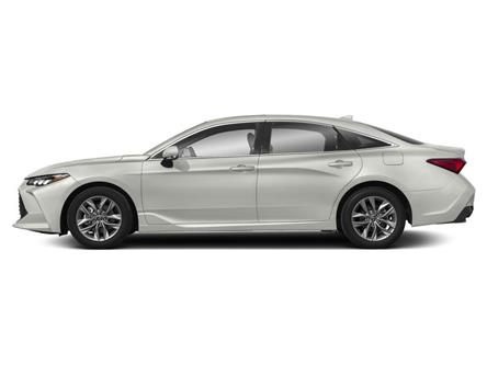 2020 Toyota Avalon Limited (Stk: 20335) in Hamilton - Image 2 of 9