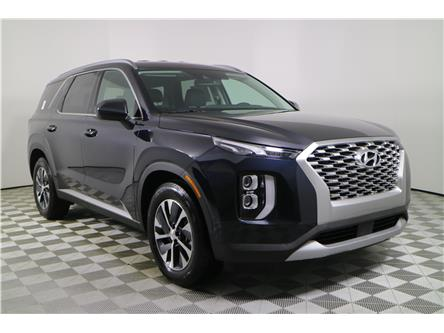 2020 Hyundai Palisade ESSENTIAL (Stk: 195181) in Markham - Image 1 of 9