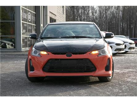 2015 Scion tC Base (Stk: 20457A) in Gatineau - Image 2 of 25