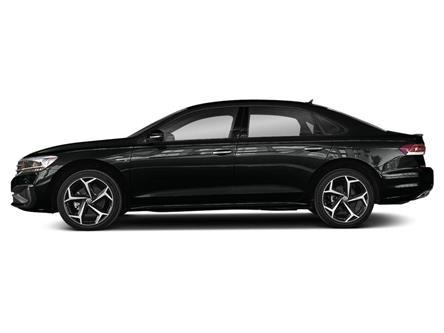 2020 Volkswagen Passat Execline (Stk: 21743) in Oakville - Image 2 of 3