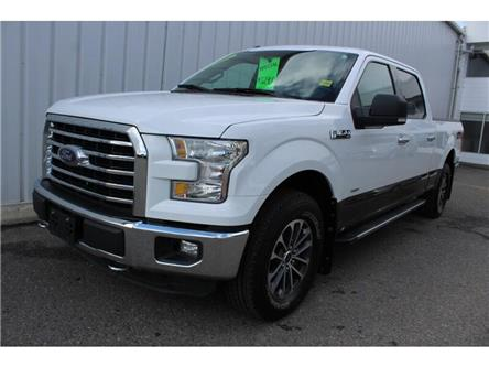 2015 Ford F-150 F150 (Stk: TK465A) in Kamloops - Image 2 of 30