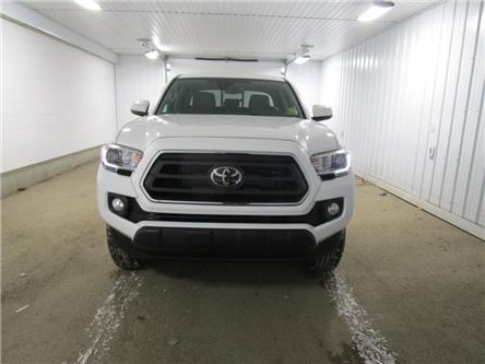2020 Toyota Tacoma Base (Stk: 203153) in Regina - Image 2 of 26
