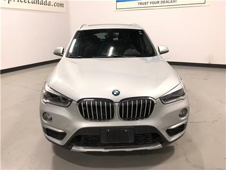 2017 BMW X1 xDrive28i (Stk: W0778) in Mississauga - Image 2 of 28