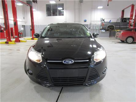 2014 Ford Focus SE (Stk: 6942) in Moose Jaw - Image 2 of 34