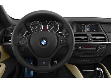 2013 BMW X6 xDrive35i (Stk: P4636) in Saskatoon - Image 2 of 8
