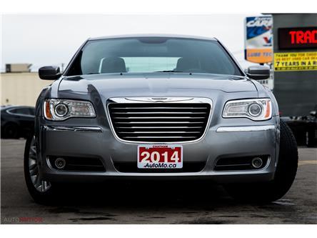 2014 Chrysler 300 Base (Stk: 191425) in Chatham - Image 2 of 26