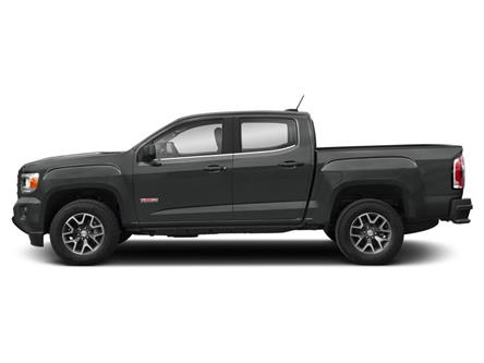 2019 GMC Canyon  (Stk: 9CN59960) in North Vancouver - Image 2 of 9