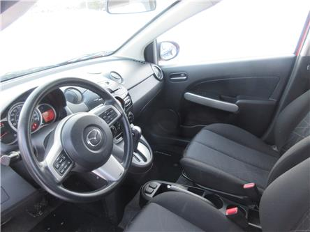 2011 Mazda Mazda2 GS (Stk: 9979) in Okotoks - Image 2 of 20