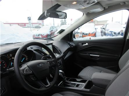 2019 Ford Escape Titanium (Stk: 9990) in Okotoks - Image 2 of 32