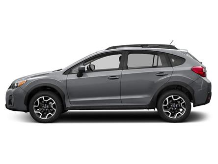 2016 Subaru Crosstrek Touring Package (Stk: 15129AS) in Thunder Bay - Image 2 of 9