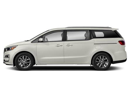 2020 Kia Sedona SX (Stk: 8352) in North York - Image 2 of 9